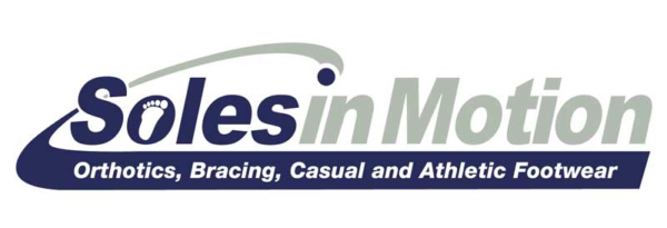 Soles in Motion Orthotics, Bracing, Casual and Athletic Footwear